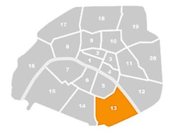 Plombier Paris 13e 75013 travaux de plomberie garantie devis gratuit