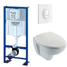installation wc un plombier pose wc a sortie verticale wc suspendu a petit prix